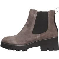 Chaussures Femme Boots Impronte - Beatles grigio IL92560A GRIGIO