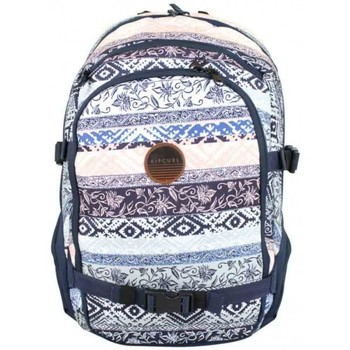 Sacs Enfant Sacs à dos Rip Curl Grand sac à dos  motif ethnique Hi Desert 2s Multicolor