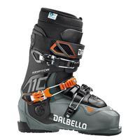Accessoires Accessoires sport Dalbello CHAUSSURES DALBELO KRYPTON 110 ID UNI GRAVEL/BLACK 2020 Unicolor