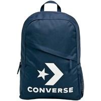 Sacs Sacs à dos Converse 10008091A02 Bleu marine