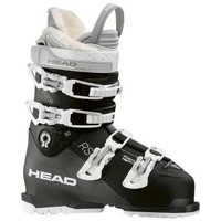 Chaussures Femme Ski Head CHAUSSURES  W VECTOR 90 RS BLACK/AN 2020 Unicolor