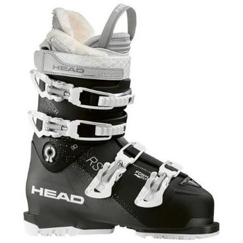Head Femme De Ski  Chaussures W Vector...