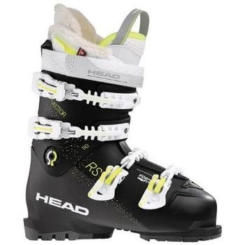 Head Marque Accessoire Sport  Chaussures...