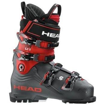 Head Femme De Ski  Chaussures Nexo Lyt...