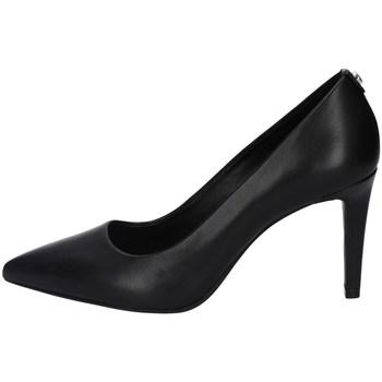 Chaussures Femme Escarpins MICHAEL Michael Kors 40F6DOMP1L NOIR