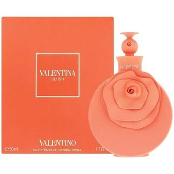 Beauté Femme Eau de parfum Valentino Blush - eau de parfum - 50ml - vaporisateur Blush - perfume - 50ml - spray