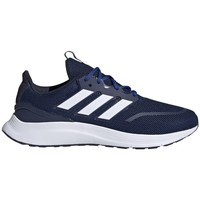 Chaussures Homme Baskets basses adidas Originals Energyfalcon Bleu marine
