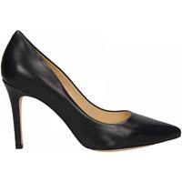 Chaussures Femme Escarpins L'arianna SIVIGLIA blu