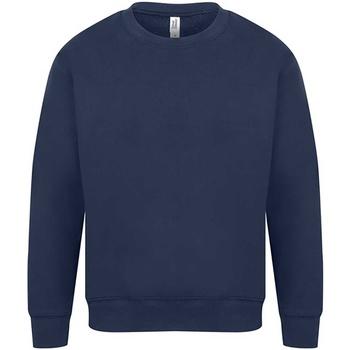 Vêtements Homme Sweats Casual Classics Original Bleu marine