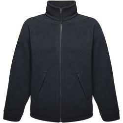 Vêtements Homme Polaires Regatta Sigma Bleu marine foncé