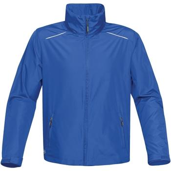 Vêtements Homme Coupes vent Stormtech Nautilus Bleu azur