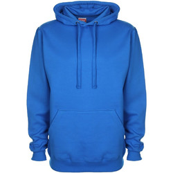 Vêtements Homme Sweats Fdm Original Saphir