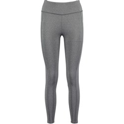 Vêtements Femme Leggings Gamegear Athletic Gris