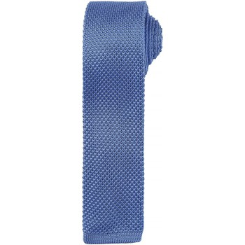 Vêtements Homme Cravates et accessoires Premier Textured Bleu moyen
