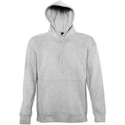 Vêtements Homme Sweats Sols 13251 Gris marne