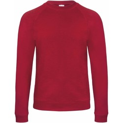 Vêtements Homme Sweats B And C Starlight Rouge