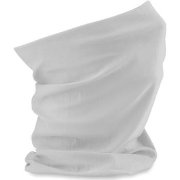 Accessoires textile Femme Bonnets Beechfield Original Gris clair
