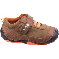 Chaussures Garçon Multisport Hush puppies Harry Marron