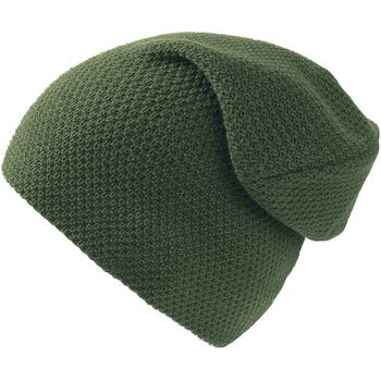 Accessoires textile Bonnets Atlantis Snobby Olive