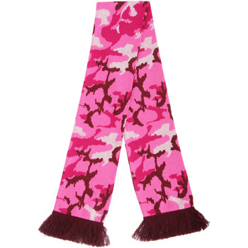 Accessoires textile Echarpes / Etoles / Foulards Floso Knitted Rose
