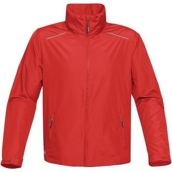 Vêtements Homme Coupes vent Stormtech Performance Rouge vif