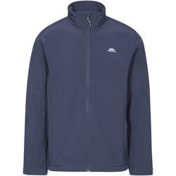 Vêtements Homme Polaires Trespass Vander Bleu marine