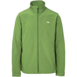 Vêtements Homme Polaires Trespass Vander Vert