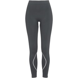 Vêtements Femme Leggings Stedman Active Gris