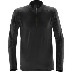 Vêtements Homme Pulls Stormtech Pulse Noir / gris foncé