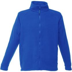 Vêtements Homme Polaires Regatta TRF532 Bleu roi