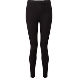 Vêtements Femme Leggings Asquith & Fox Classics Noir
