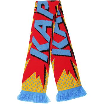 Accessoires textile Echarpes / Etoles / Foulards Floso Knitted Kapow