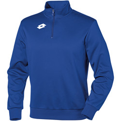Vêtements Garçon Polaires Lotto Delta Bleu roi