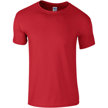 T-shirt enfant Gildan Soft Style