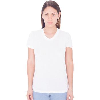 T-shirt American Apparel PL301W - American Apparel - Modalova