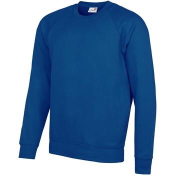 Vêtements Homme Sweats Awdis Academy Bleu roi profond