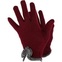 Accessoires textile Femme Gants Handy  Bordeaux