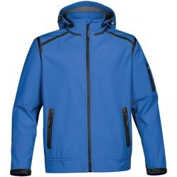 Vêtements Homme Polaires Stormtech Comfort Bleu foncé