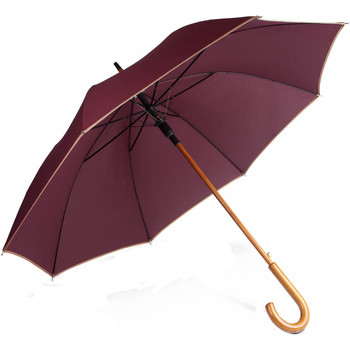 Accessoires textile Parapluies Kimood KI020 Bordeaux