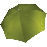Accessoires textile Parapluies Kimood Golf Vert