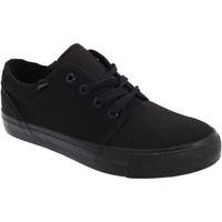 Chaussures Homme Tennis Dek  Noir