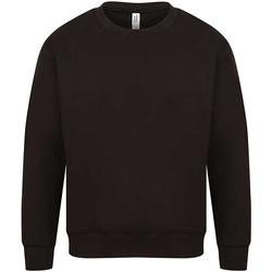 Vêtements Homme Sweats Casual Classics Original Noir