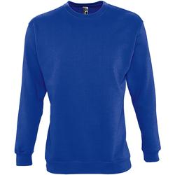 Vêtements Homme Sweats Sols Supreme Bleu roi
