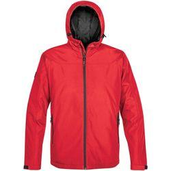 Vêtements Homme Coupes vent Stormtech ST157 Rouge
