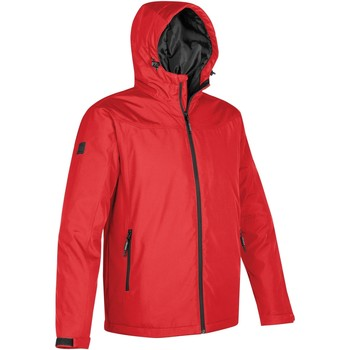 Vêtements Homme Coupes vent Stormtech Endurance Rouge