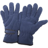 Accessoires textile Homme Gants Floso  Bleu marine