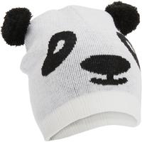 Accessoires textile Enfant Bonnets Floso Beanie Panda