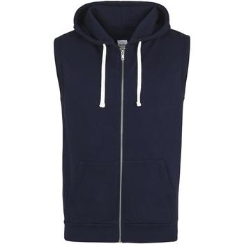 Vêtements Homme Sweats Awdis Hoods Bleu marine Oxford
