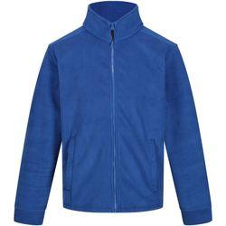 Vêtements Homme Polaires Regatta Fleece Bleu roi