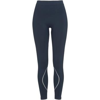 Vêtements Femme Leggings Stedman Active Bleu nuit